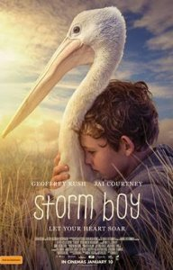 Storm Boy Trailer