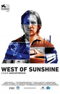 West of Sunshine Trailer