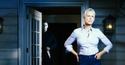 Jason Blum & Jamie Lee Curtis coming to Australia for HALLOWEEN