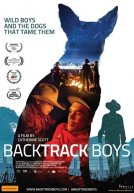 Backtrack Boys Trailer