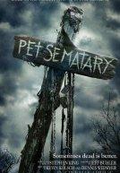Pet Sematary Trailer