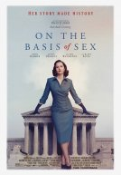 On the Basis of Sex Trailer