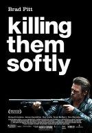 Killing Them Softly Trailer