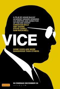 Vice Trailer