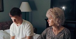 Boy Erased Review