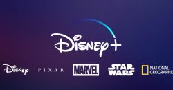 Here's all the details for Disney's Streaming Service called Disney+