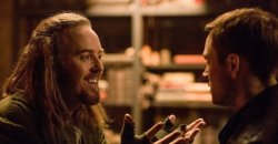 Tim Minchin – Robin Hood