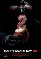 Happy Death Day 2U Trailer
