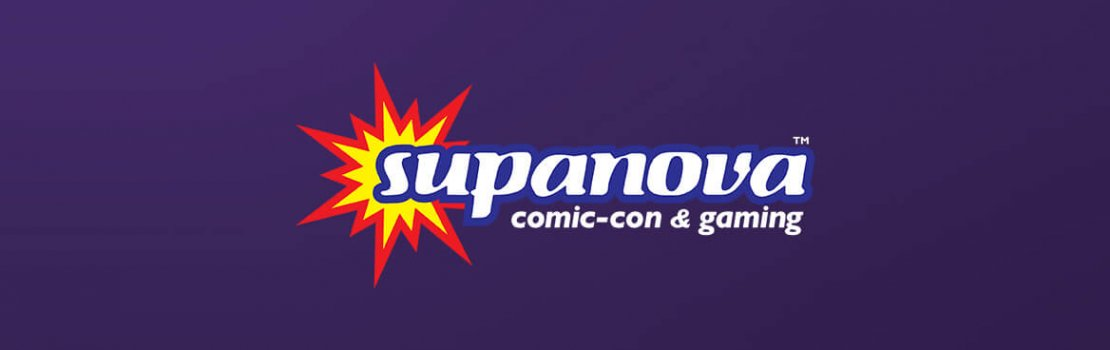 Supanova adds more guests to 2019's Melbourne & Gold Coast Tour!