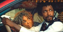 Sorry To Bother You – Outdoors