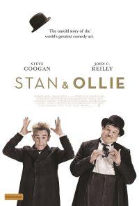Stan & Ollie Trailer