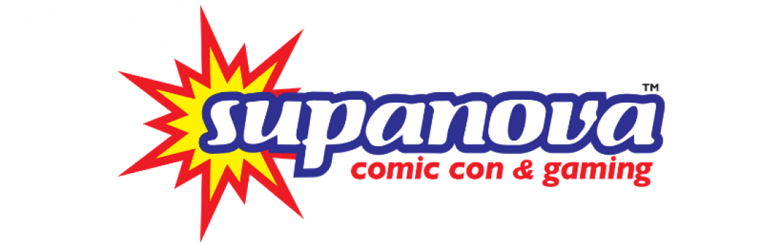 First Official Announcements for Supanova Sydney & Perth 2019!