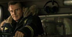Win a double pass to the Cold Pursuit Perth Advance Screening!