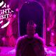 Edgar Allen Poe Immersive 'A Midnight Visit' Takes Over Girls School