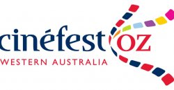 CinefestOz Open for Submissions