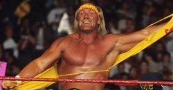 Chris Hemsworth tapped to play Hulk Hogan in biopic!