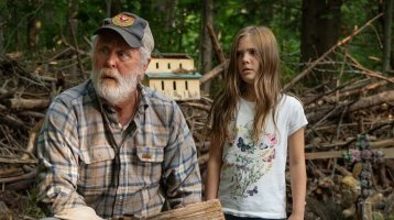 Hug your daughter…. Thanks for that New Pet Sematary Trailer!