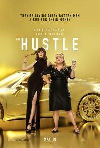 The Hustle Trailer