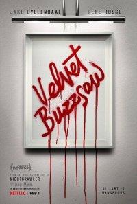Velvet Buzzsaw Trailer