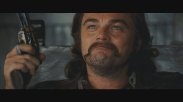 First teaser to Tarantino's ONCE UPON A TIME IN HOLLYWOOD