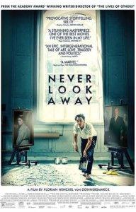 Never Look Away Trailer