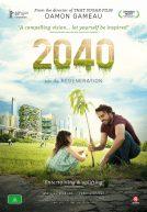 2040 Trailer