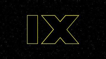 Star Wars Episode IX – The Rise of Skywalker Teaser Revealed!