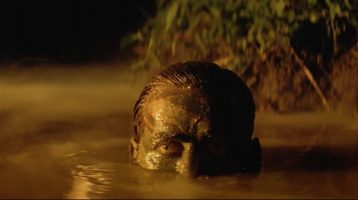 Apocalypse Now Final Cut never-before-seen cut 4K release for 40th Anniversary