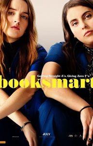 Booksmart Trailer