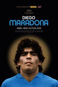 Diego Maradona Trailer
