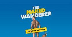 The Naked Wanderer Premieres at CinefestOz