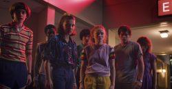 Stranger Things Season 3 Trailer Arrives! Might it be the best season yet?