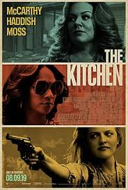 The Kitchen Trailer