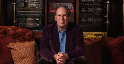 Hans Zimmer takes over score duties on Bond: No Time to Die