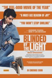 Blinded by the Light Trailer