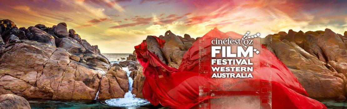 CinefestOZ reveals $100,000 Film Prize finalists