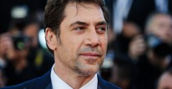 Javier Bardem in Talks to Play King Triton in Little Mermaid Remake