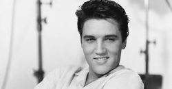 Baz Luhrmann Finds his Elvis