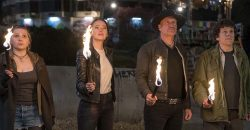 Trailer Debut – Everyones back in Zombieland 2: Double Tap!