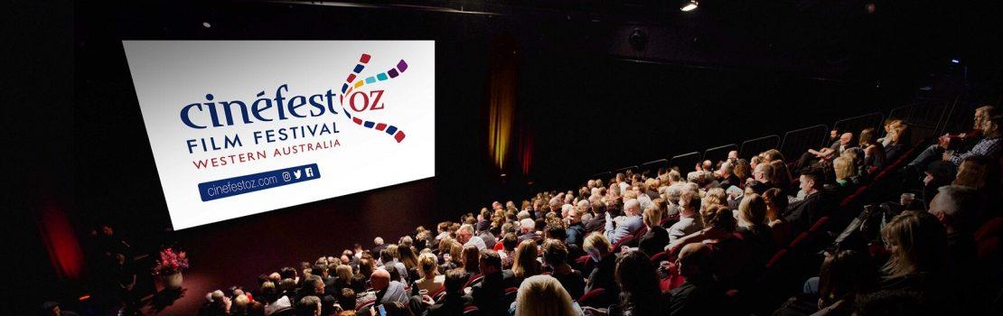 Final CinefestOZ 2019 Film Jury Revealed!
