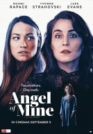 Angel of Mine Trailer