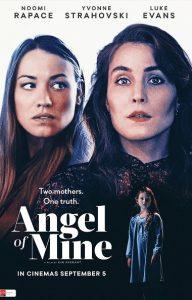 Angel of Mine Trailer