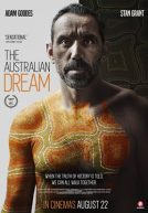 The Australian Dream Trailer