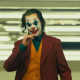 The final Joker trailer