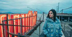 Lavazza Italian Film Festival Returns in October