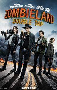 Zombieland: Double Tap Trailer
