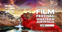 CinefestOz 2019 Wrap Up!