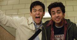 More Harold and Kumar?