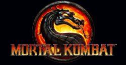 Live Action Mortal Kombat in South Australia