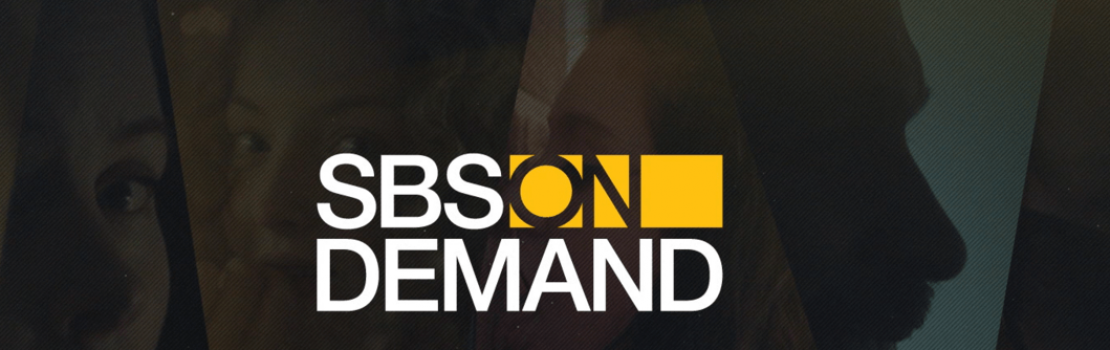 SBS Short Film Festival on Demand